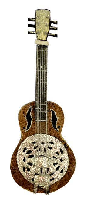 prince,guitare,guitar,star,metal,rock,broche guitare, myrtille chartuss,symbol guitar,gretsch resonator,hendrix,bowie,hallyday,metal,rock